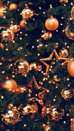 Christmas Tree Wallpaper Iphone, Christmas Lockscreen, Holiday Wallpaper, Winter Wallpaper, Christmas Desktop, Merry Christmas Wallpapers, Christmas Cards, Christmas Quotes, Merry Christmas Background