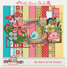 January With Love Studio Blog Hop! | scrappingartistry.com  |  Find the master list at http://withlovestudio.net/blog/2014/01/new-releases-blog-hop/