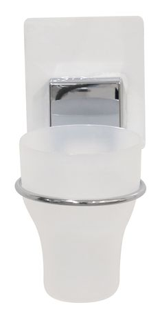 Suport pentru Periute de Dinti BESTLOCK MAGIC BATH Tissue Holders, Facial Tissue