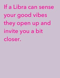 #Truth. If your vibes are off, we avoid you.