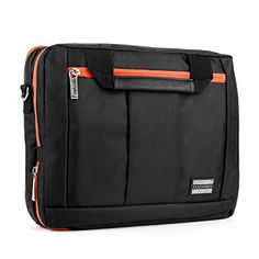 Jaeger Shoulder Backpack  Messenger Bag For 11 to 133 Tablets 2in1 Ultrabooks Netbooks >>> Find out more about the great product at the image link. (Note:Amazon affiliate link)