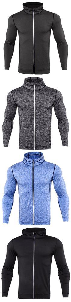 How to wear in winter ?