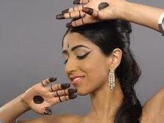 La minute culture: Beauté indienne • Hellocoton.fr