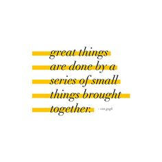 van gogh quote ❤ liked on Polyvore featuring text, quotes, words, backgrounds, fillers, phrase and saying
