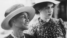 fried green tomatoes movie quotes | ... Of Mary Louise Parker And Cicely Tyson In Fried Green Tomatoes Picture