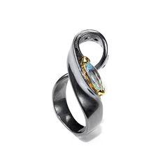 The online boutique of creative jewellery G.Kabirski | 101040 К