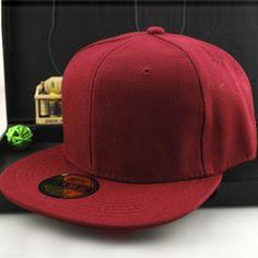 bd7fd7c1838 66 Best Men s Baseball Hats images