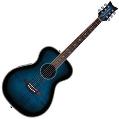 Sounds Great, Beautiful Guitars, Classical Guitar, Cool Guitar, Playing Guitar, Acoustic Guitar, Pixie, Music Instruments, Rock