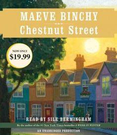 (Brown) Street (CD-Audio)
