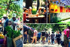 Good Company Sunday Market (Gardens)  #capetown  #capetownmarkets  #craftmarkets  #capetownevents  #companygardens  #social   #travel Market Garden, Craft Markets, Good Company, Cape Town, Times Square, Fair Grounds, Sunday, Gardens, Marketing