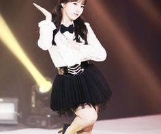 soyeon t ara queen s pinterest t ara and queen