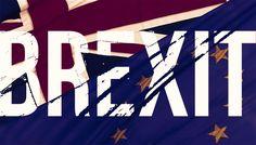 Το Brexit και οι ΗΠΑ