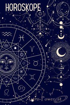 Zu meinen Beratungsgesprächen biete ich auch preiswerte aber sehr hochwertige individuell erstellte Horoskopanalysen auf der Grundlage der psychologischen Astrologie an. Jede Horoskopanalyse wird anhand Ihrer persönlichen Geburtsdaten angefertigt. Schriftliche Horoskopdeutungen sind ... #Astrologie, #Horoskop, #Sternzeichen, #Beratung, #Horoskopanalye Karma, Movie Posters, Mathematical Analysis, Horoscopes, Life, Counseling, Film Poster, Billboard, Film Posters