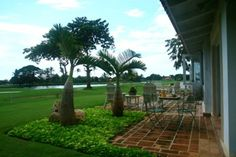 Beautiful Golf Villa at Casa de Campo La Romana. For rent starting at US $450 / night.Info: lr@caxavr.com