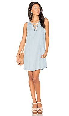 c2b5703f82f online shopping for BB Dakota Jack BB Dakota Gilbert Dress from top store.  See new offer for BB Dakota Jack BB Dakota Gilbert Dress