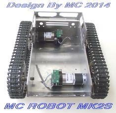 Dr Robot, Robot Platform, Learn Robotics, Robot Parts, Tamiya Models, Solar Battery, Stepper Motor, Compass