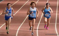 atletismo y algo más: 12219. #Atletismo Veterano Español. #Fotografías X...