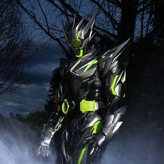 Power Rangers, Naruto Gaara, Zero One, Kamen Rider Series, Marvel, Hero, Artwork, Fictional Characters, Pictures