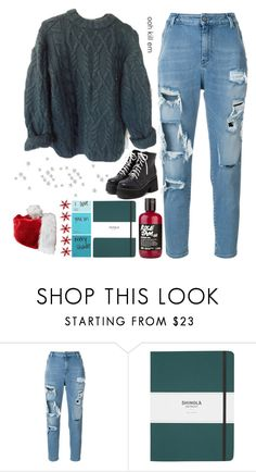 """""""57 