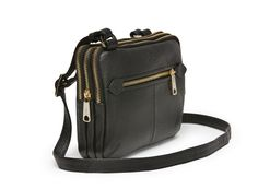 Beautiful little Adax Bag in black to 1,299.00 - Free shipping on Adax.dk