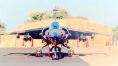 South African Air Force, Dassault Aviation, Korean War, Fighter Aircraft, Air Show, Military Aircraft, Jets, F1, Planes