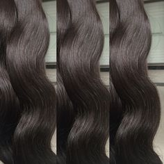 Please leave your whatsapp or email so we will send you a wholesale price list or maybe DM me. Email:merryhairicy@hotmail.com  Websitewww.merryhair.com Skypemerryhair05 Whatsapp:8613560256445  #hair #brazilianhair #remyhair #hairstyle #hairstylist #remyhairshop #hairstore #hairshop #rawhair #gorgeoushair #unprocesshair #unprocessedhair #humanhair #virginhair #virginhumanhair #virginmalaysianhair #brazilianhair #malaysianhair #indianhair #indianwavy