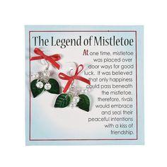 Christmas Bead Kits, Bead Kits, Beaded Jewelry Kits, Beading Kits - orientaltrading.com