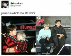 """1,547 Likes, 8 Comments - BTS MEMES  