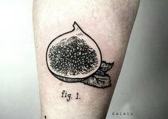Fig 1. Ha ha.
