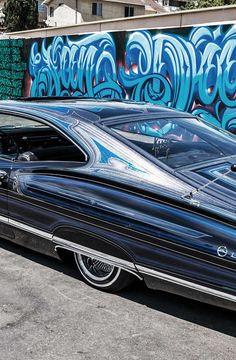 1967 chevrolet impala wheel skirt 007