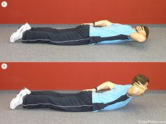 2. gyakorlat Excercise, Beach Mat, Outdoor Blanket, Google, Ejercicio, Exercise, Sport, Tone It Up, Work Outs