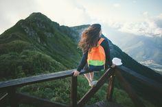 Tá sem companhia para viajar? Confira dicas para aproveitar a sua viagem mesmo sozinho