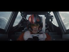 fxguidetv - The Force Awakens