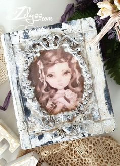 Frame, Home Decor, Picture Frame, Decoration Home, Room Decor, Frames, Home Interior Design, Home Decoration, Interior Design
