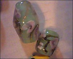 Cyndi Gilmore Photos on Myspace