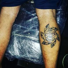 Maori People, Maori Tattoos, Sacred Art, Instagram