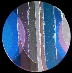 Judith Finn Conway - Glass Art