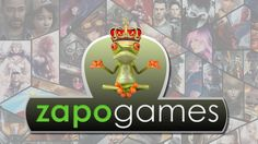 Free Online Games - Juegos Online Gratis This is a promotional video for the upcoming release of Portal ZAPOGAMES video online games. Este es un video promoc. Online Games, Free Games, Videos, Artwork, Video Games, Work Of Art, Videogames, Auguste Rodin Artwork, Video Game