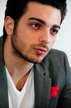 Gianluca Ginoble - Il Volo