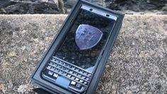 "#inst10 #ReGram @techbuzzireland: First look and #unboxing now on #techbuzzireland #Blackberry #keyone #tech #Ireland ...... #BlackBerryClubs #BlackBerryPhotos #BBer ....... #OldBlackBerry #NewBlackBerry ....... #BlackBerryMobile #BBMobile #BBMobileUS #BBMobileCA ....... #RIM #QWERTY #Keyboard .......  70% Off More BlackBerry: "" http://ift.tt/2otBzeO ""  .......  #Hashtag "" #BlackBerryClubs "" ......."