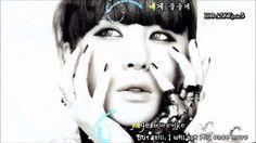 Junsu ★ Obviously Know [eng sub + kara roman + hangul] (3:33)