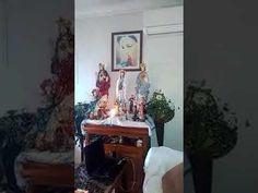 Youtube, Furniture, Home Decor, Spiritism, Decoration Home, Room Decor, Home Furnishings, Home Interior Design, Youtubers