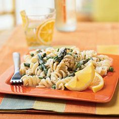 Amazing Cooking Tips: Pioneer Woman is amazing- Creamy chicken piccata. We had this for dinner tonight and it was yummy! I used chicken tenders because I didn't have a lot of time and they thaw and cook faster. I also cooked it on the stovetop not on a grill. The chicken was delicious! The pasta was really good too. Definitely making this again.