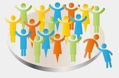 CIUDADANO COMO MEMBRESÍA - Un ciudadano es un miembro de un sistema político que cuenta con derechos y asume las obligaciones que conlleva el ser un miembro de dicho sistema.  Elegí esta imagen porque claramente se puede ver como el grupo de ciudadanos pertenecen a algo (en este caso el círculo), y por lo cual son miembros de dicho sistema. Por otro lado, el ciudadano ayudando representa a las obligaciones que tenemos como miembros de nuestro sistema democrático.