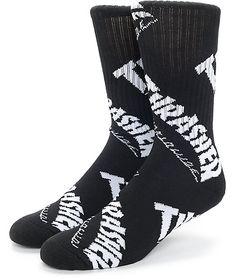 HUF Socks Men/'s Various Styles