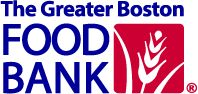 Give A Doodle - use your touch screen device to draw a turkey and donate a turkey to the Greater Boston Food Bank