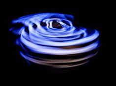 Kultur Echo des Urknalls aufgenommen – ein Meilenstein in der Astrophysik  US-Forscher sind so nah an den Urknall herangekommen, wie noch keiner zuvor. Der Urknall scheint nahezu bewiesen - dank eines Echos.
