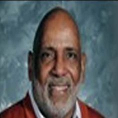 A high school athletic director is under investigation.