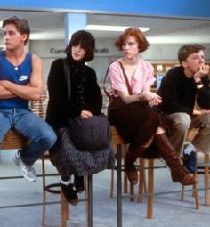 ~~~breakfast club~~~