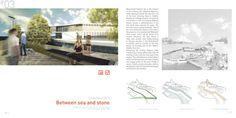 Architecture Portfolio - 2010 2013